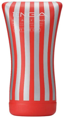 TENGA TENGA SOFT TUBE TOC-102