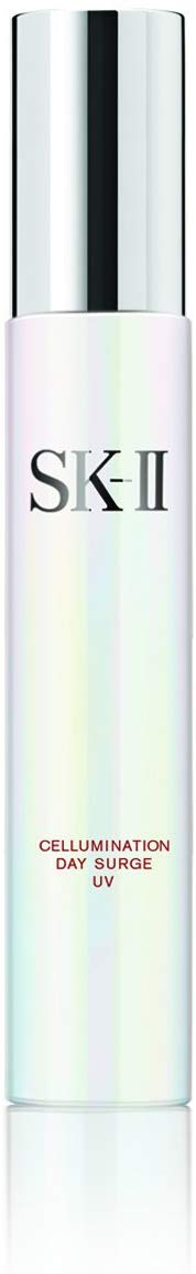 SK-II Cellumination Day Surge UV (sunscreen milky lotion) 50g