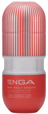 TENGA TENGA AIR CUSHION TOC-105