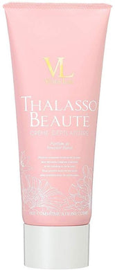 Venus Lab Thalasso Hair Remover Cream (Floral Bouquet)
