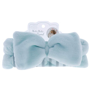 MocoMoco Headband Ice Mint