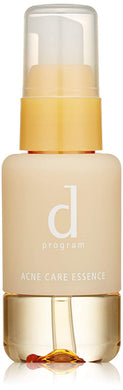 D PROGRAM ACNE CARE ESSENCE