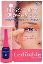 Load image into Gallery viewer, Ledouble Double Eyelid Forming Liquid 2ml