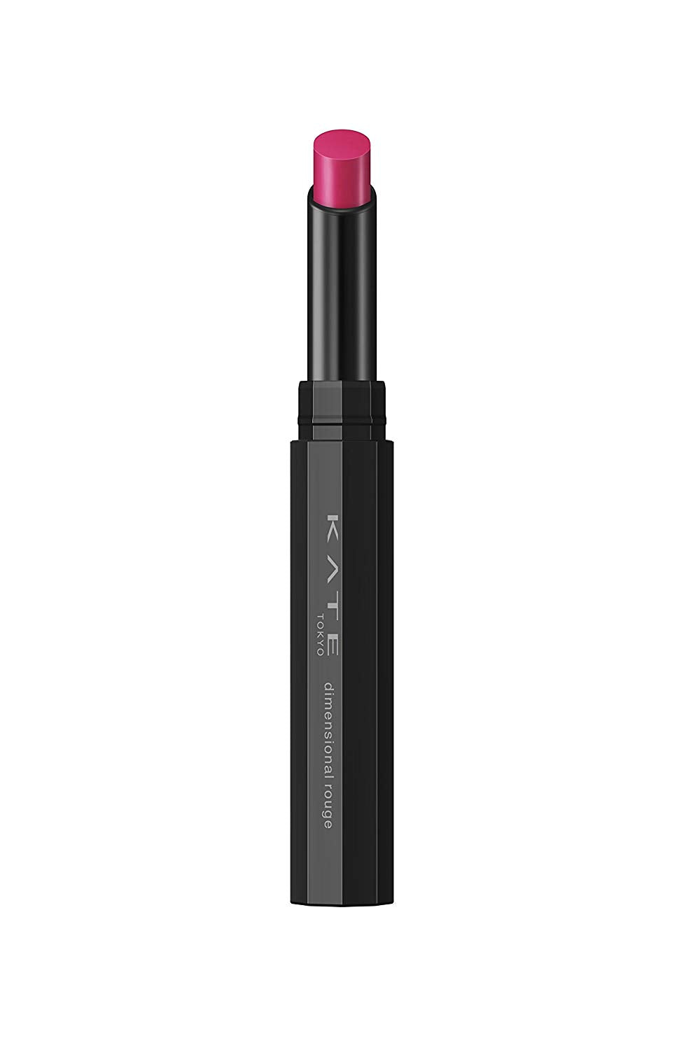 Kate Dimensional Rouge PK-2
