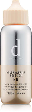D PROGRAM ALLERBARRIER ESSENCE BB LIGHT