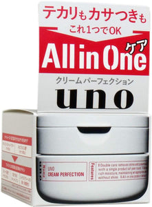 Uno Cream Perfection 90 G
