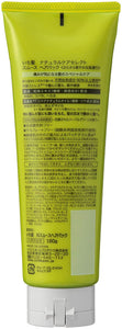 KRACIE ICHIKAMI NATURAL CARE SELECT SMOOTH HAIR PACK