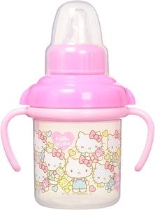 OSK HELLO KITTY BABY MUG CUP MB-11