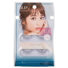 Load image into Gallery viewer, D.U.P. EYELASHES LASH Me 05