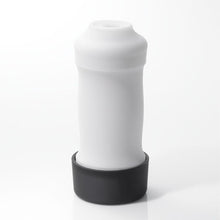 Load image into Gallery viewer, TENGA TENGA 3D POLYGON TNH-004