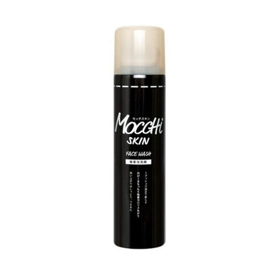Mocchi Skin Face Wash Charcoal