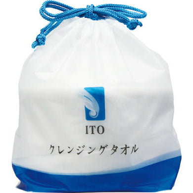 ITO Facial Cleansing Tissue