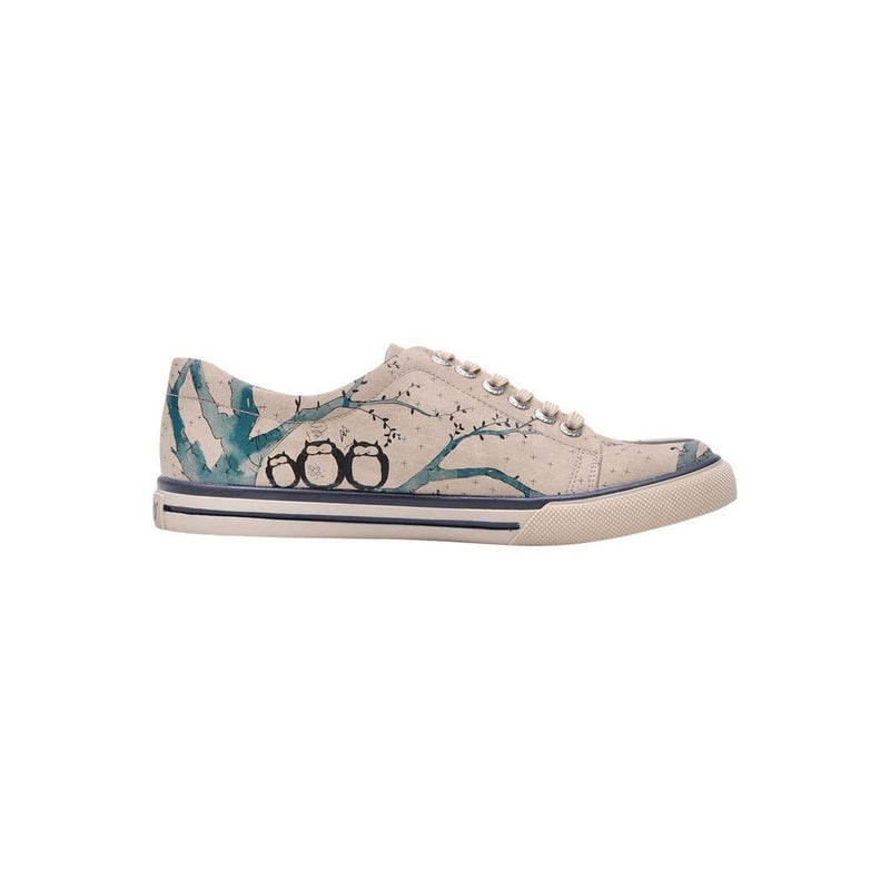 DOGO_Owl_Sneakers_Women_Shoes_4