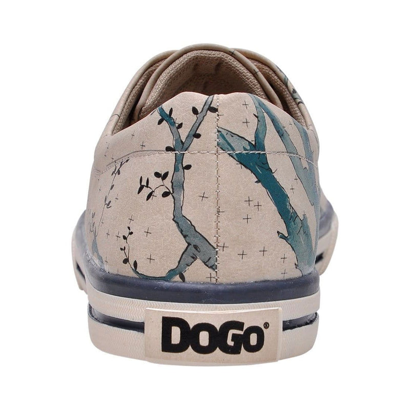 DOGO_Owl_Sneakers_Women_Shoes_6