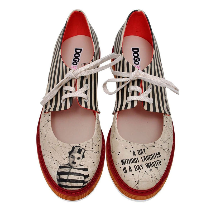 DOGO_C_Chaplin_Pency_Women_Shoes_2