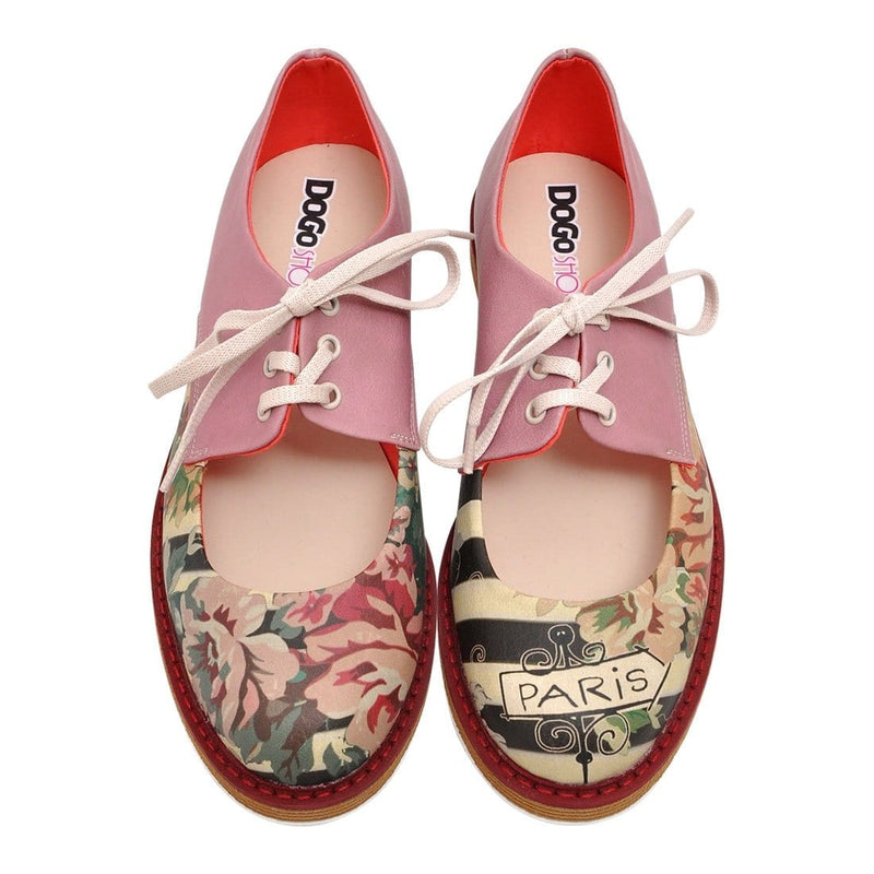 DOGO_Vintage_Flowers_Pency_Women_Shoes_2