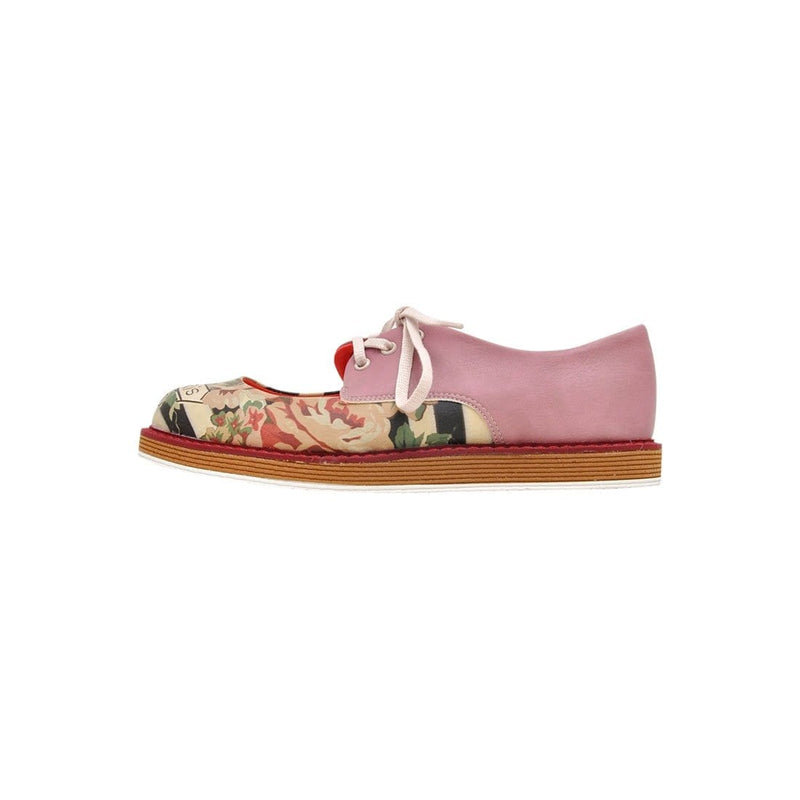 DOGO_Vintage_Flowers_Pency_Women_Shoes_3