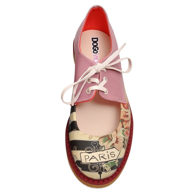 DOGO_Vintage_Flowers_Pency_Women_Shoes_5