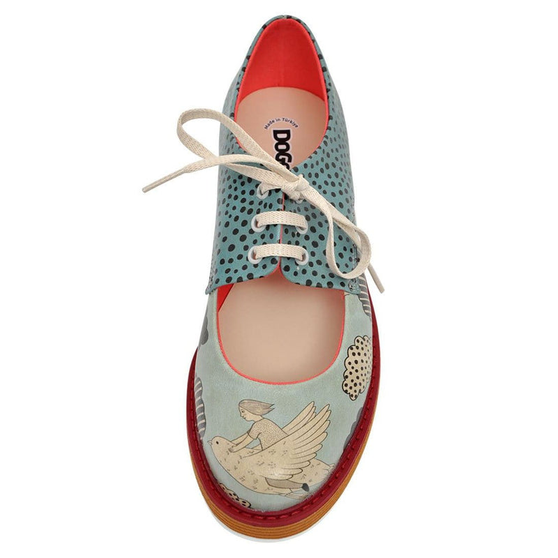DOGO_Above_The_Clouds_Pency_Women_Shoes_5