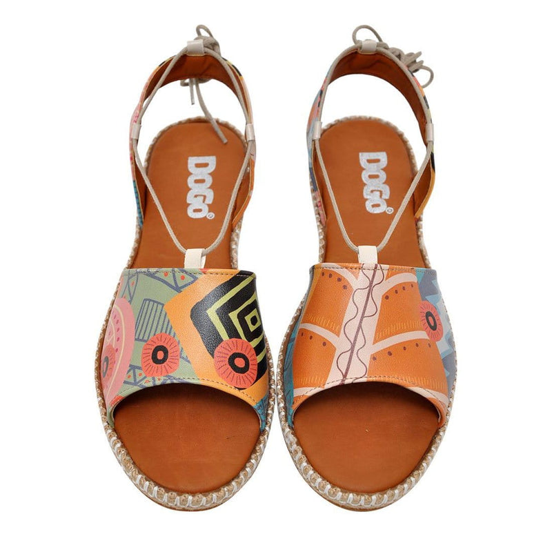 DOGO_Welcome_to_the_Tribe_Hazel_Women_Shoes_2