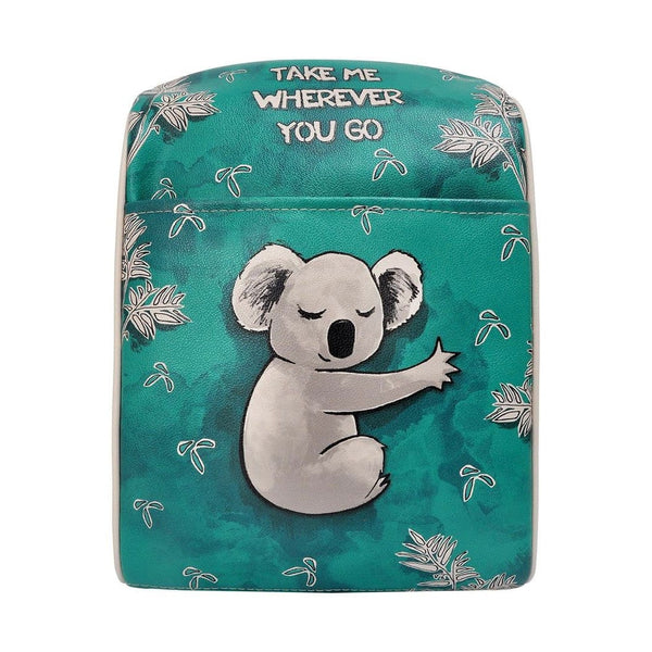 DOGO_Koala hug_SmallyBag_Bag_1