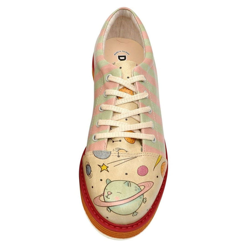 DOGO_Animal_Planets_Broke's_Women_Shoes_5