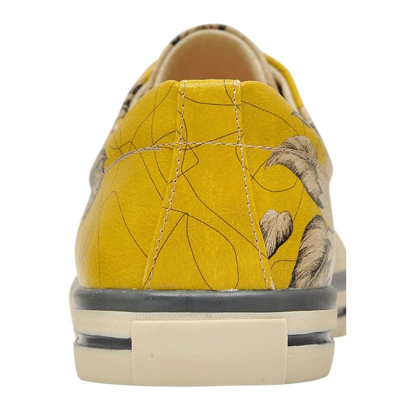 DOGO_Sunflower_Sneakers_Women_Shoes_6