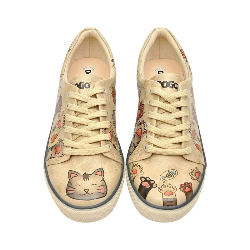 DOGO_Yummy_Sneakers_Women_Shoes_2