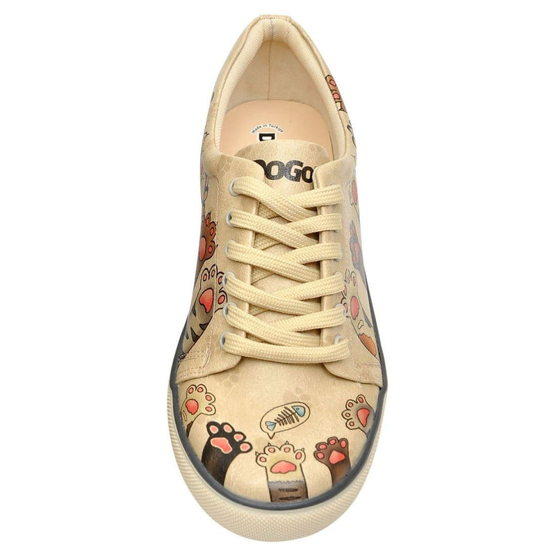 DOGO_Yummy_Sneakers_Women_Shoes_5
