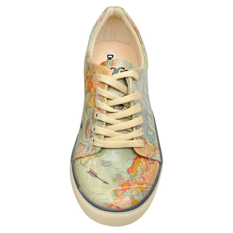 DOGO_Explore_Sneakers_Women_Shoes_5