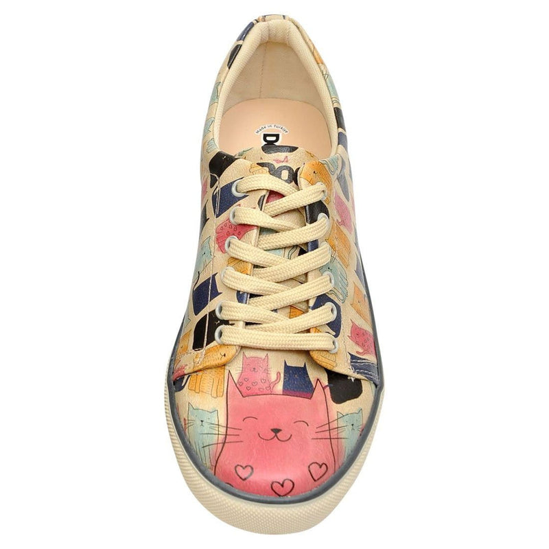 DOGO_Meow_Meow_Sneakers_Women_Shoes_5