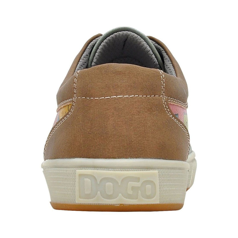 DOGO_Manhattan_Cord_Women_Shoes_6