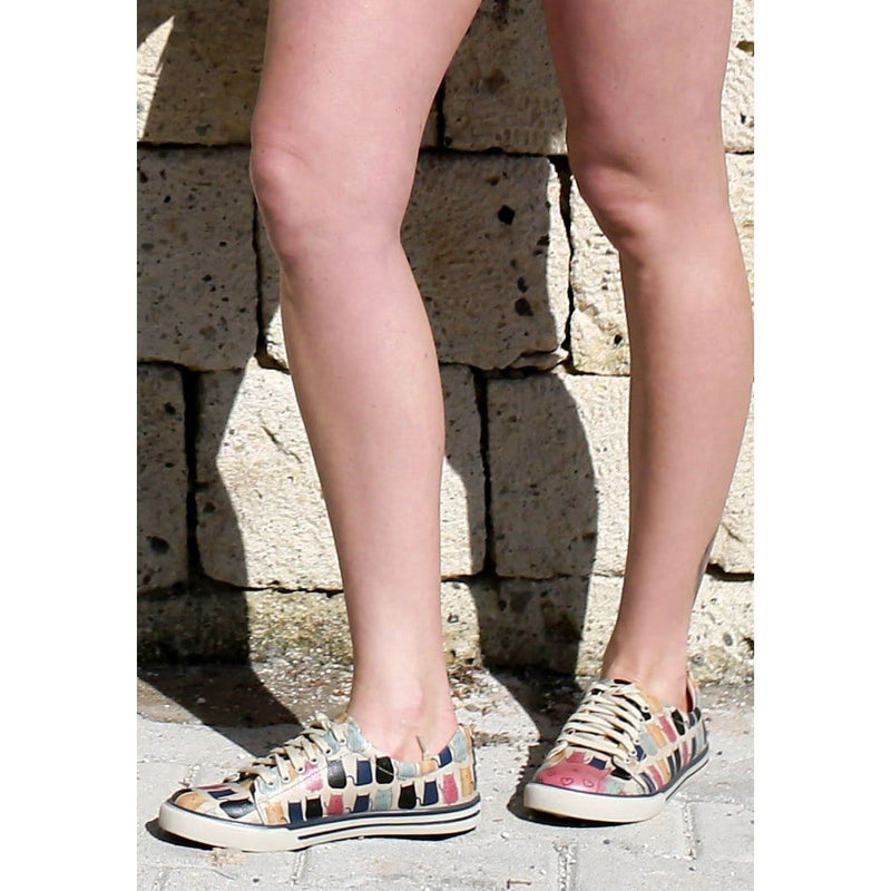 DOGO_Meow_Meow_Sneakers_Women_Shoes_8