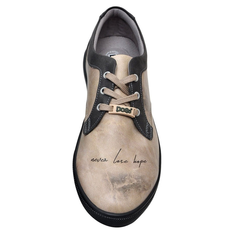 DOGO_Never_Lose_Hope_Cord_Women_Shoes_5