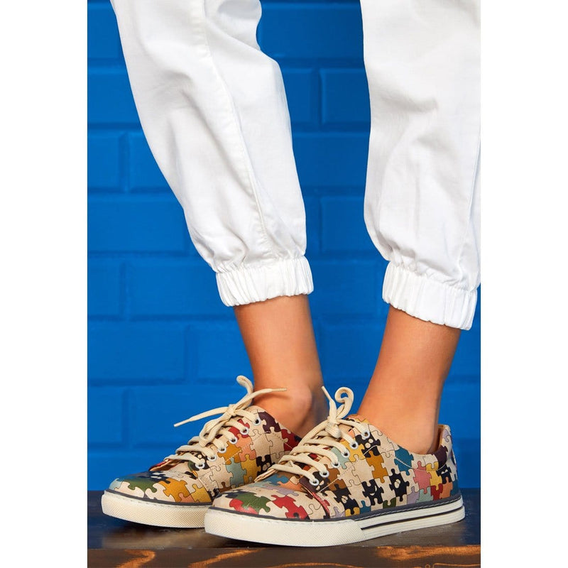 DOGO_Yummy_Sneakers_Women_Shoes_8