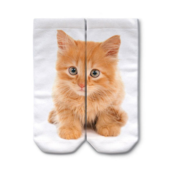OGOBONGO_Kitty_Ankle_Socks_1