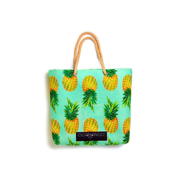 OGOBONGO_Pineapple_Beach_Bag_1