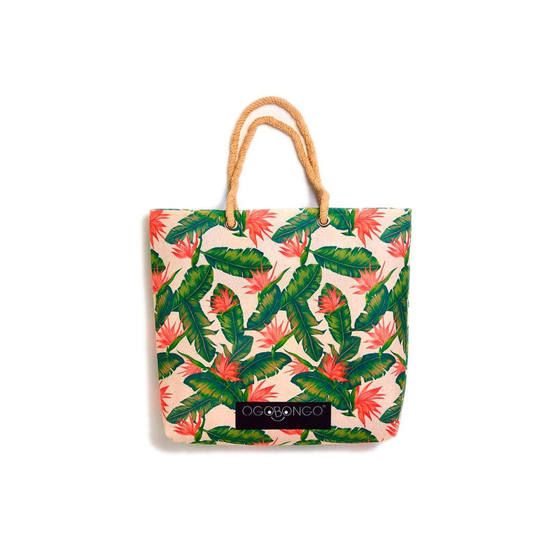 OGOBONGO_Feather_Beach_Bag_1