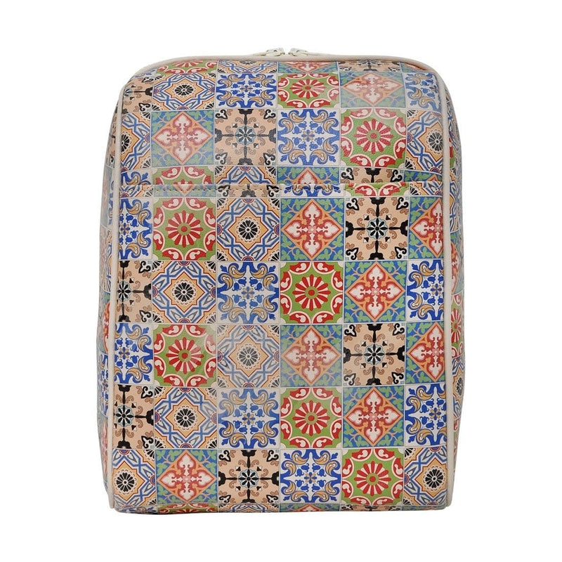 Tiles DOGO Women's Backpack image 1