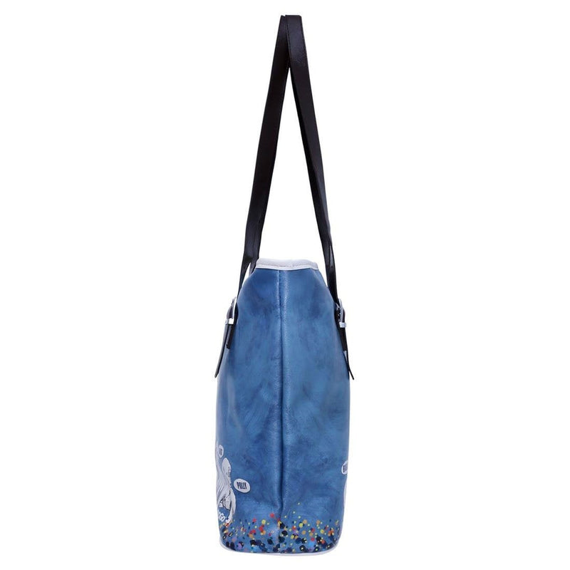 Buddies DOGO Women's Shoulder Bag image 2