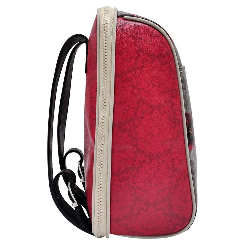 Happy Girls DOGO Women's Backpack image 3