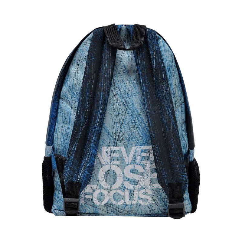 Never Lose Focus DOGO Women's Backpack image 2
