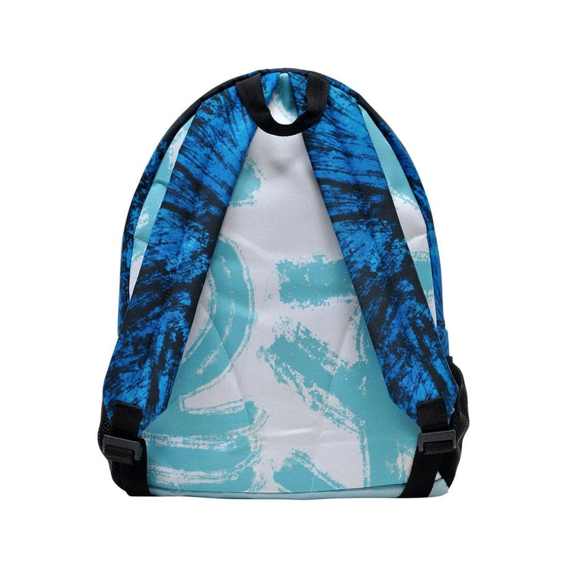 Raven DOGO Women's Backpack image 2