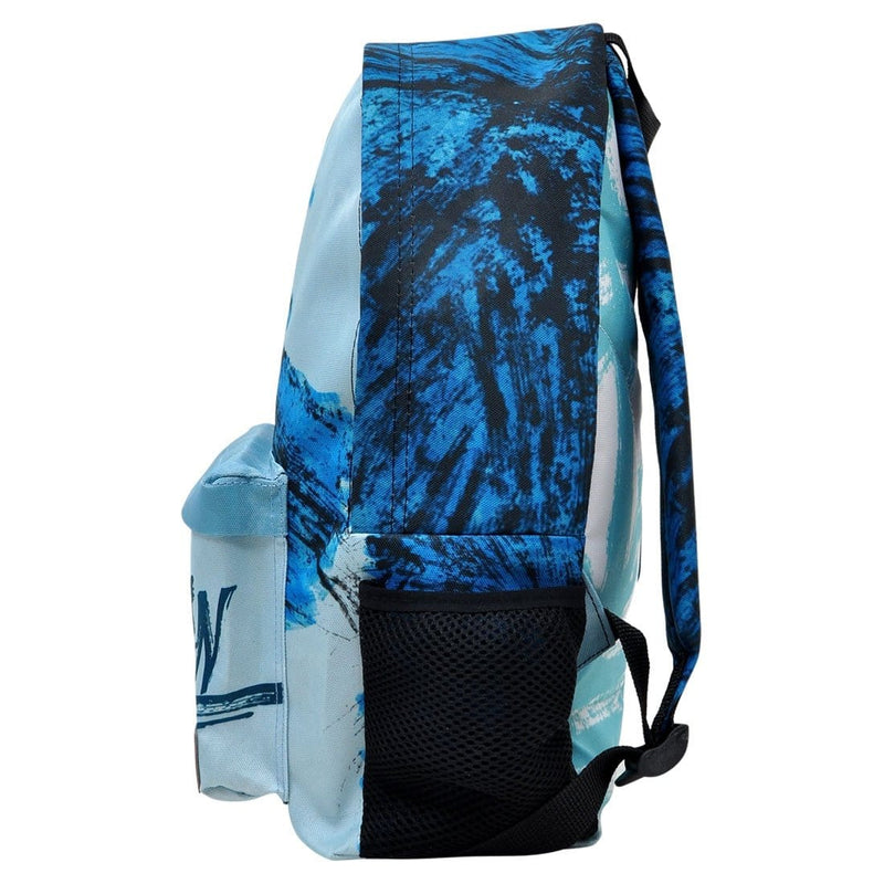 Raven DOGO Women's Backpack image 3