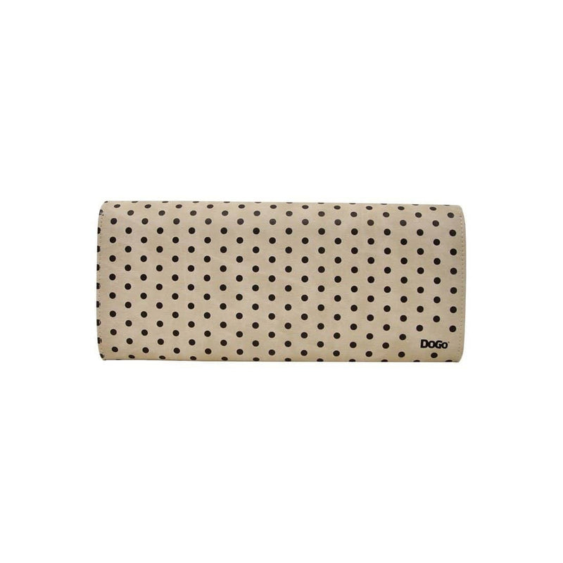 Kitty Bell DOGO Women's Clutch image 2