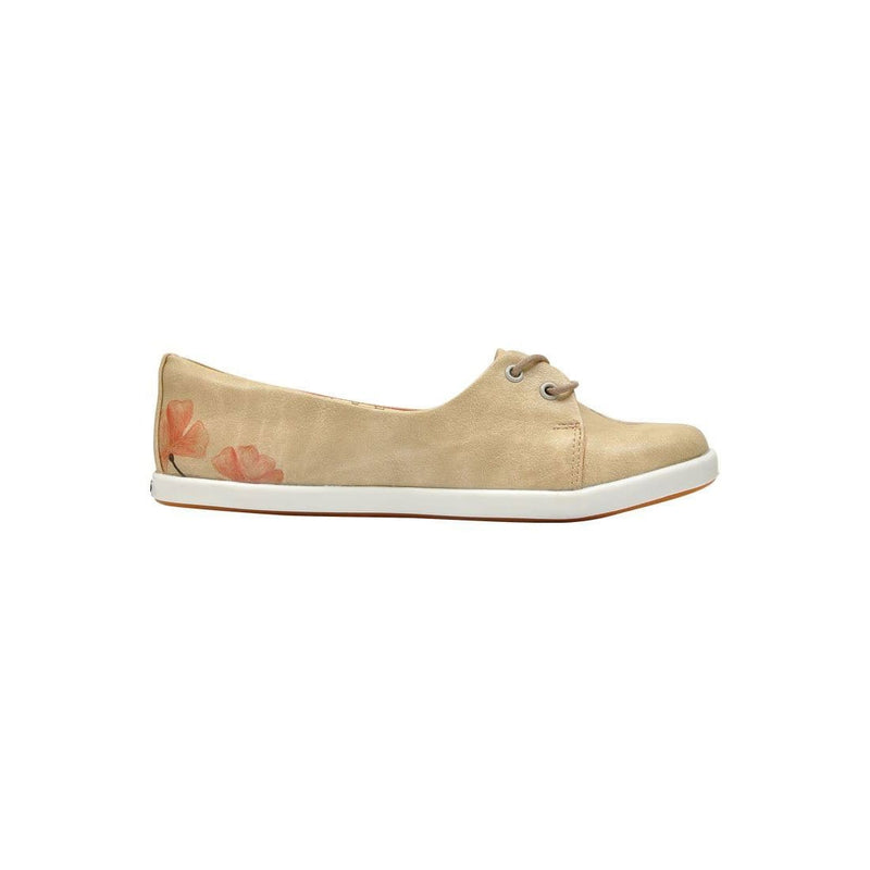 You And Me Dogo Women's Flat Shoesimage4