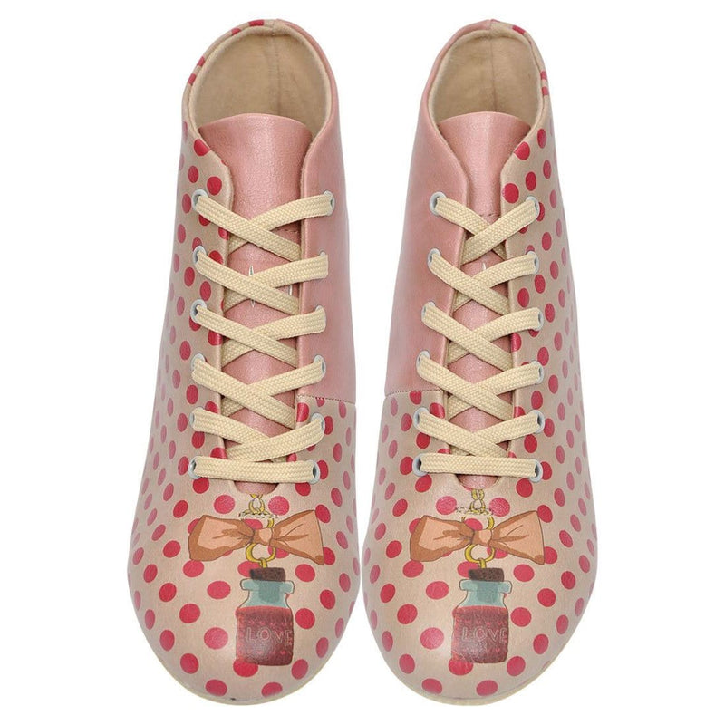 Love Potion Dogo Women's Boxford image2