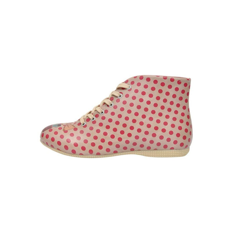 Love Potion Dogo Women's Boxford image3