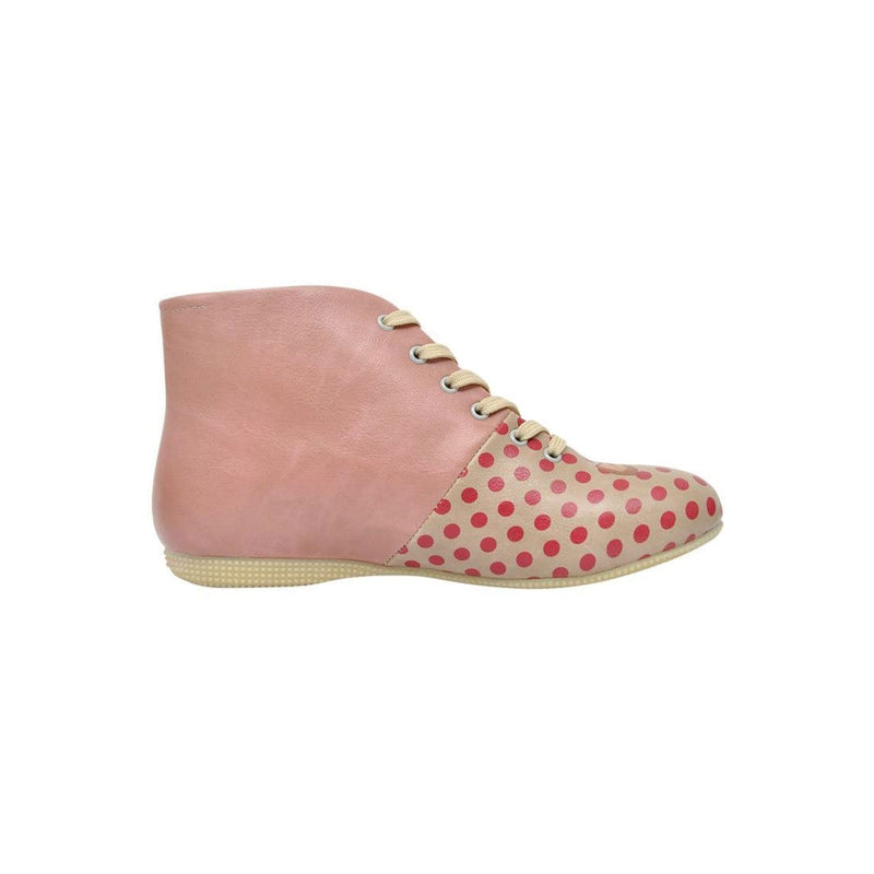 Love Potion Dogo Women's Boxford image4