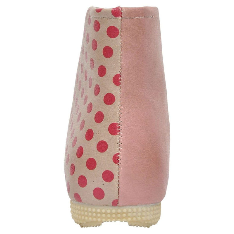 Love Potion Dogo Women's Boxford image6